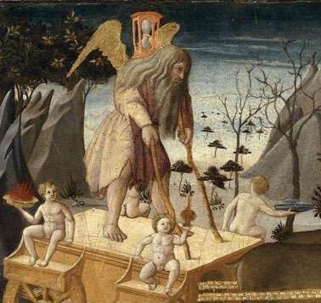 2c60b29d1ff6225fc1da39b4b7da4396--italian-art-italian-renaissance