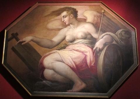 Giorgio_vasari,_la_fortuna,_1569-72,_da_collezioni_cr_firenze
