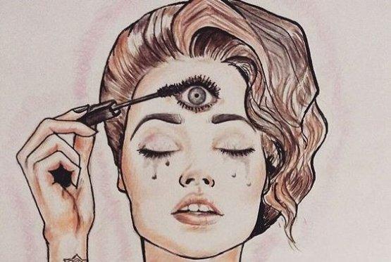 tercer-ojo