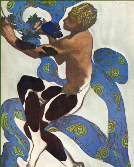 l-apres-midi-dun-faune-1912-leon-bakst