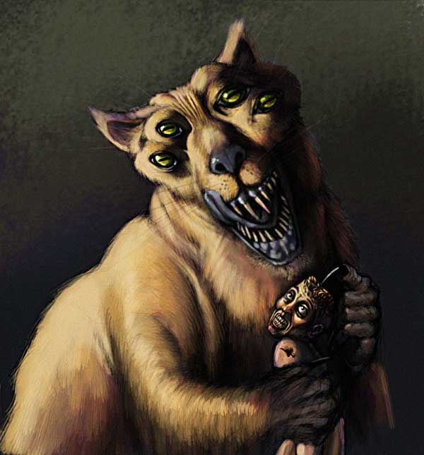 monster_cat_by_mitze-d5e5ouw
