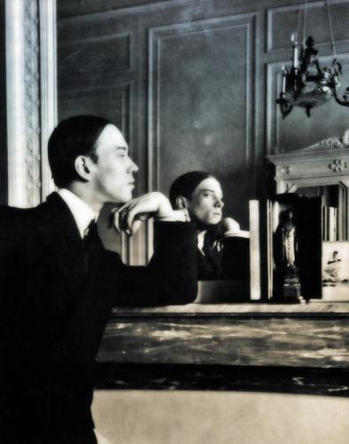 Nijinsky-à-Monte-Carlo-par-Stravinsky-1911