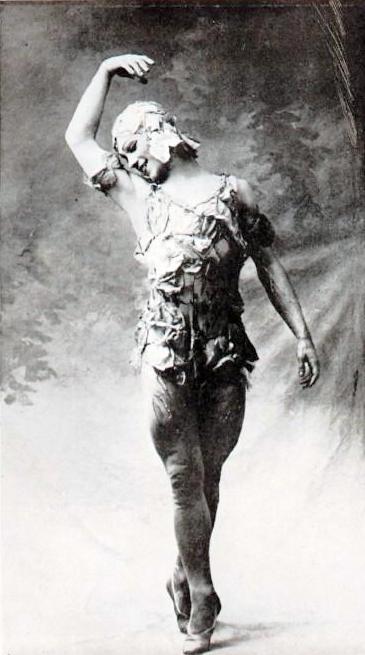 Nijinsky,_Le_Spectre_de_la_Rose,_1911