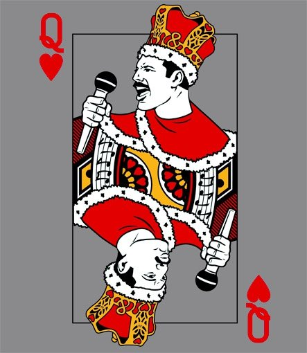 queen-of-hearts-t-shirt