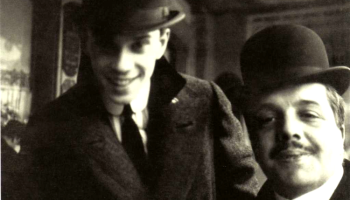 s-diaghilev-and-nijinsky-in-nice-1911