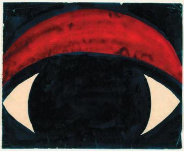 sacre_nijinsky_eye