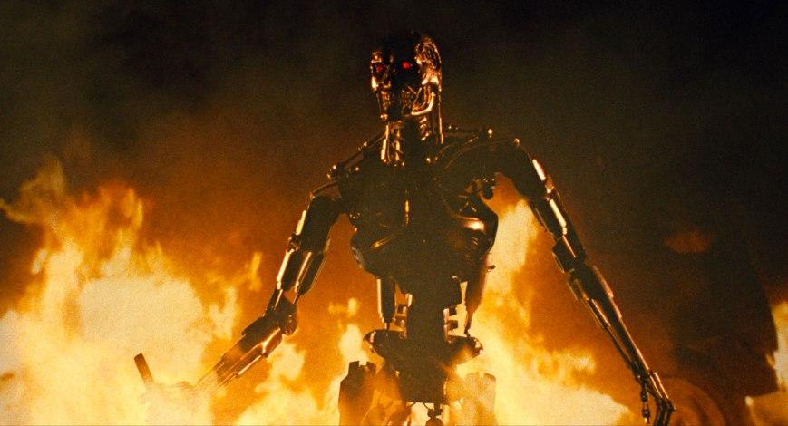 terminator-movie-still-1
