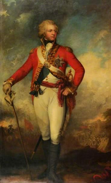 Фредерик, герцог Йоркский