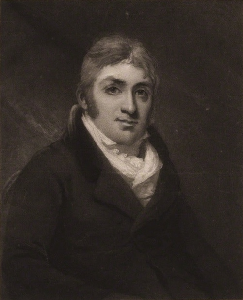 Frederick_Reynolds_Painting_by_John_Raphael_Smith