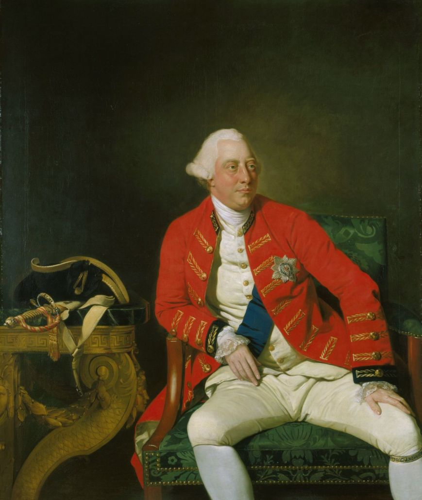 King_George_III_of_England_by_Johann_Zoffany 1771
